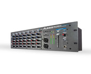 Alesis Multimix 10 Wireless Rackmount Mixer