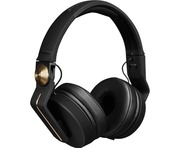 Pioneer HDJ-700 DJ Headphones(B-Stock)