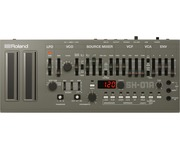 Roland Boutique SH-01A Synthesizer