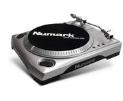 Numark TTUSB USB / RCA Turntable