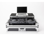 Magma DJ Controller Workstation for DDJ-FLX6