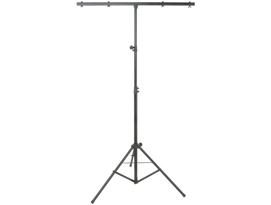 High Quality T-bar Lighting Disco Stand