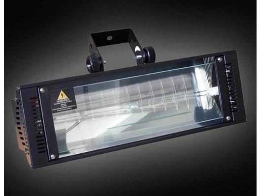 Wildzap 1500 Watt Strobe Light