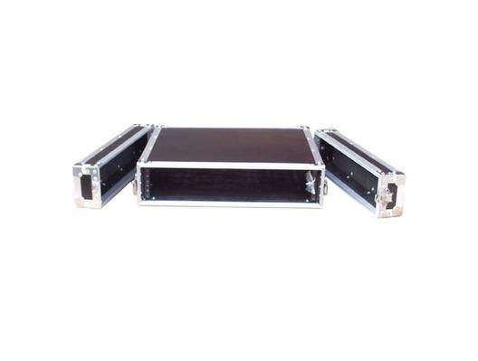 """Soundlab 2U 19"""" Rack Case SP2UD"""