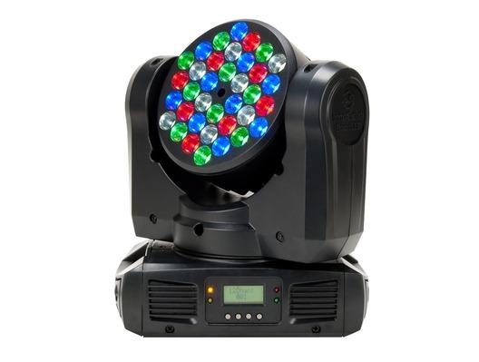 American DJ Inno Colour Beam LED