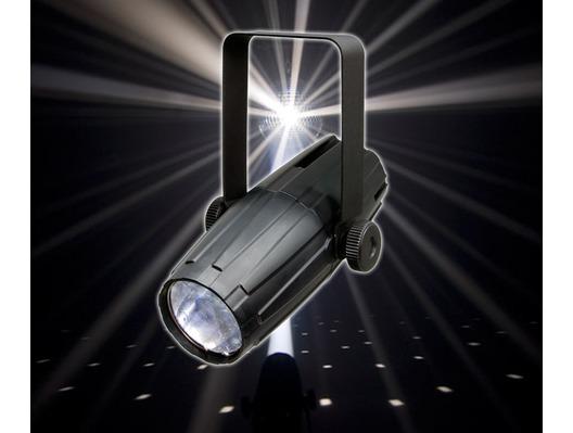 Chauvet LED Pinspot 2 Lighting Effect