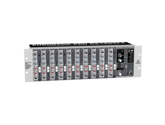 Behringer RX1202FX Eurorack Pro Mixer