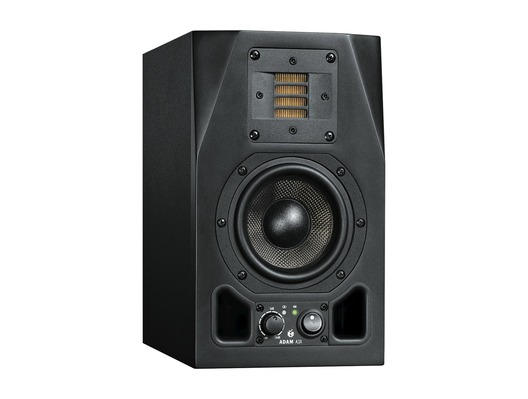 Adam Audio A3X Active Studio Monitor