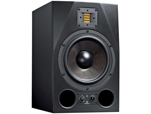 Adam Audio A8X Active Studio Monitor