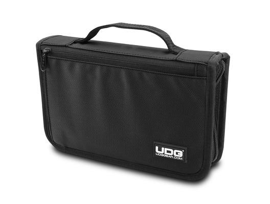 UDG Ultimate Digi Wallet Small Black