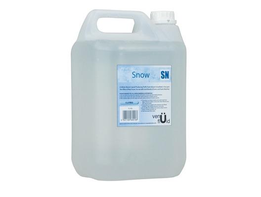 Venü SN Snow Fluid 5 Litres