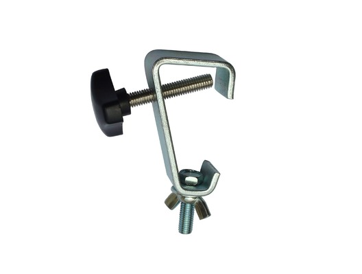 American DJ Clamp for Light Bridge One System