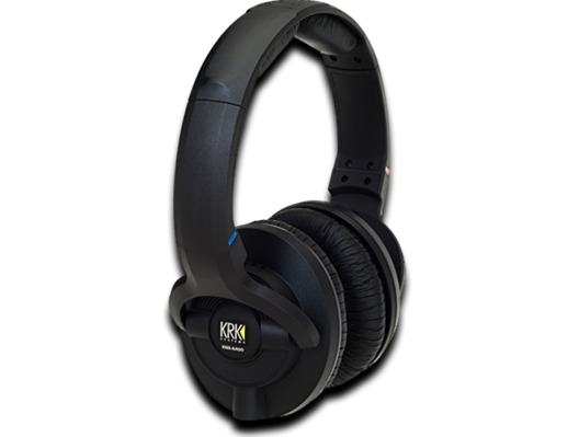 KRK KNS6400 Headphones