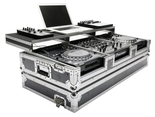 Magma CDJ-Workstation for 2000/900 Nexus