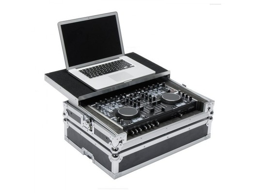 Magma DJ MC-6000 Controller Workstation