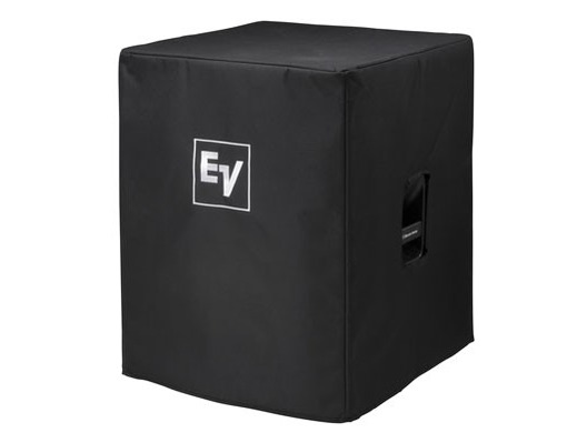 Electro-Voice ELX118 / ELX118P Subwoofer Cover