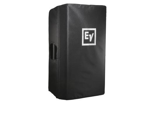 Electrovoice ZLX15 / ZLX15P Speaker Cover C10