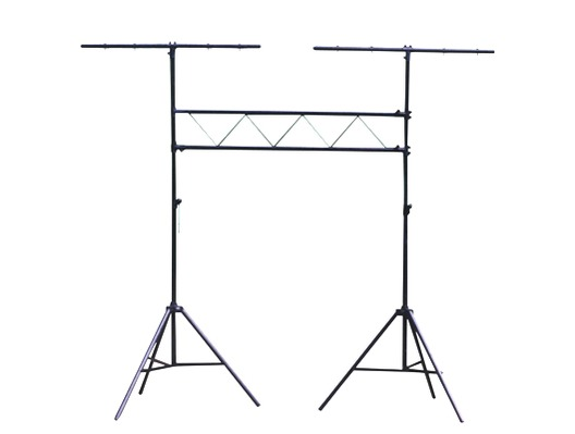 Gorilla GTS-01 Lighting 1.5M Truss Stand