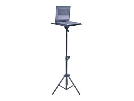 Adjustable Tripod Laptop / Projector Stand