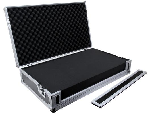Skeleton Case Universal Pickfoam Controller Case FF79-45
