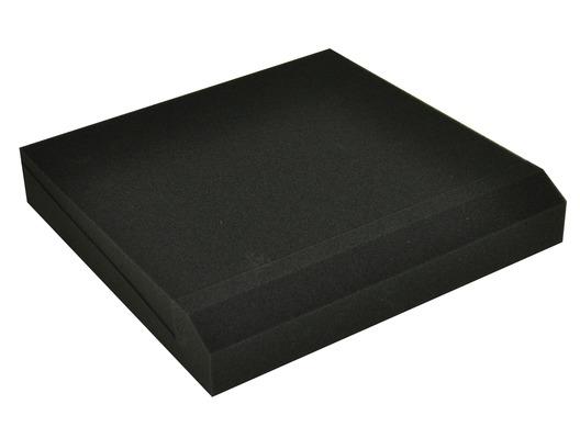 "Monitor Speaker Isolation Pad (Large / 8"" Monitors)"