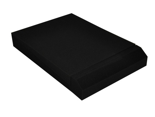 "Monitor Speaker Isolation Pad (Medium / 6"" Monitors)"