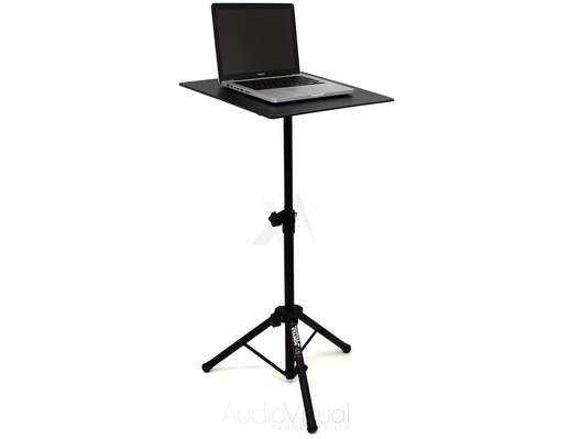Gorilla GLP-100 Classic Tripod Laptop Projector Stand