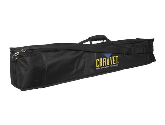 Chauvet CHS-60 Padded Case