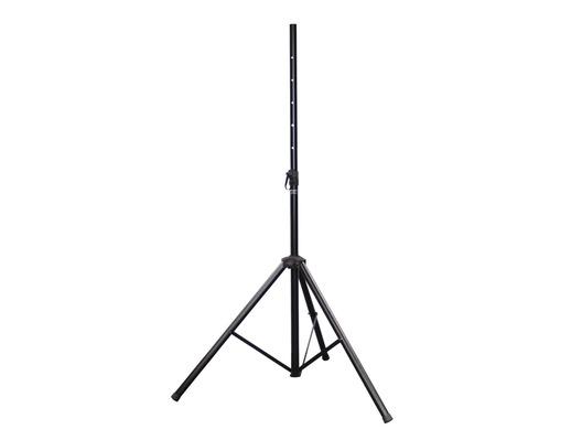 Rhino Black Speaker Stand STAN01