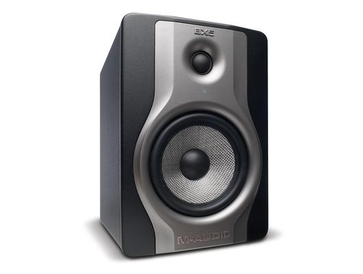 M-Audio BX5 Carbon Studio Monitor