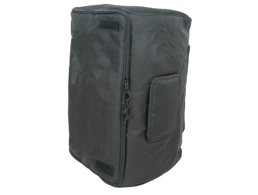 "10"" Speaker Bag Cover"