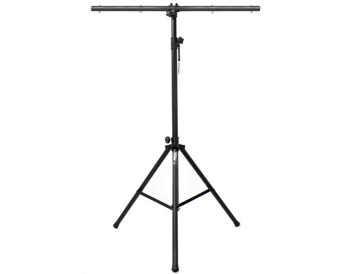 Gorilla Heavy Duty 40kg T-Bar Premium Lighting Stand