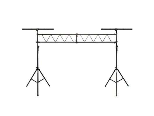 Gorilla GTS-02 Lighting 3M Truss Stand