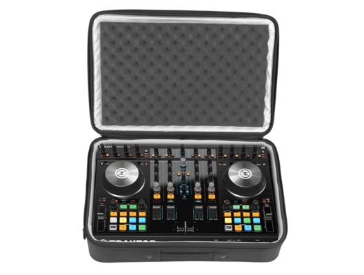 UDG Urbanite dj Controller Case Medium Black