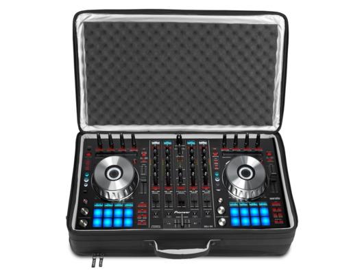 UDG Urbanite MIDI Controller FlightBag Large Black
