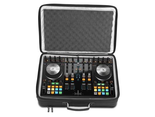 UDG Urbanite MIDI Controller FlightBag S2, S4, DDJ-SB