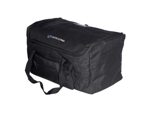 ACCU-Case ASC-AC-142 Carry Bag