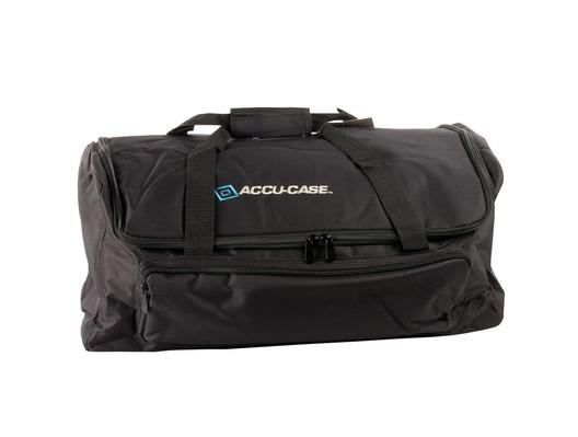 ACCU-Case ASC-AC-140 Carry Bag