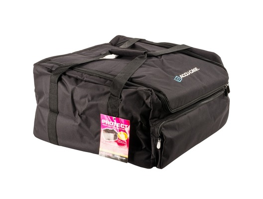 ACCU-Case ASC-AC-145 Carry Bag
