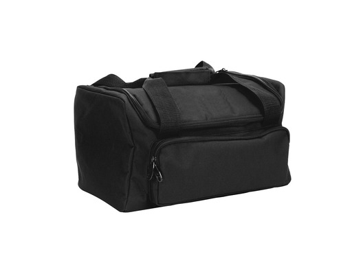ACCU-Case ASC-AC-126 Carry Bag