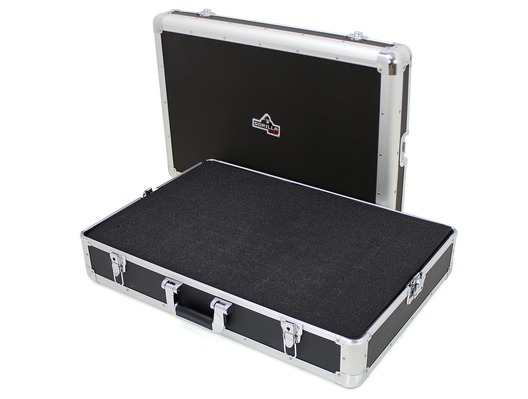 Gorilla GC-MDJC Medium DJ Controller Pick & Fit Case