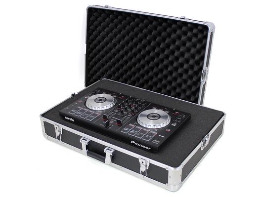 Gorilla  Pioneer DDJ-SB Controller Case