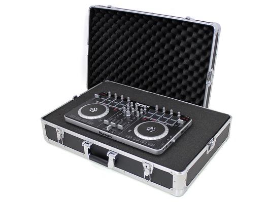 Gorilla Numark Mixtrack Pro 2 Controller Case