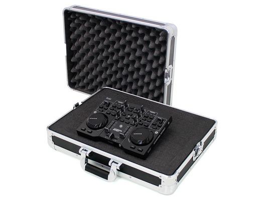 Gorilla Hercules Instinct DJ Controller Case