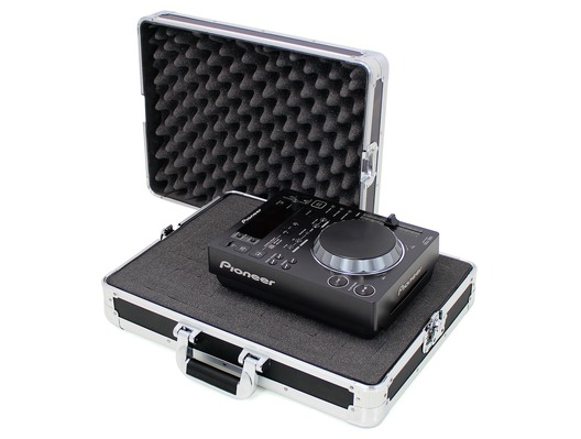 Gorilla Pioneer CDJ-350 / CDJ-400 CD Player Case