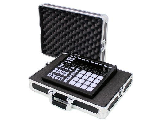 Gorilla Native Instruments Maschine Case