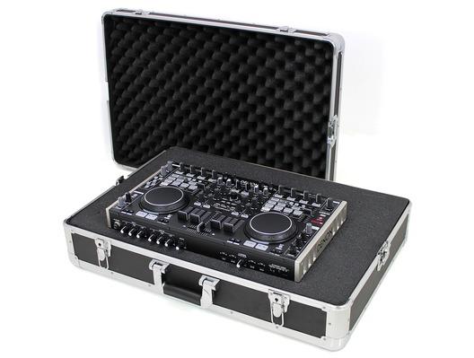 Gorilla Denon MC6000 Controller Case