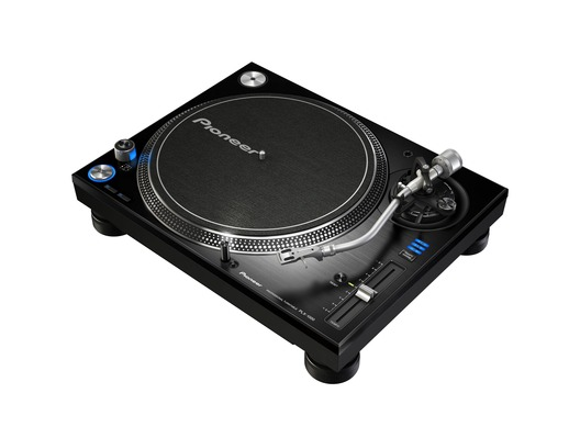 Pioneer DJ PLX-1000 DJ Turntable
