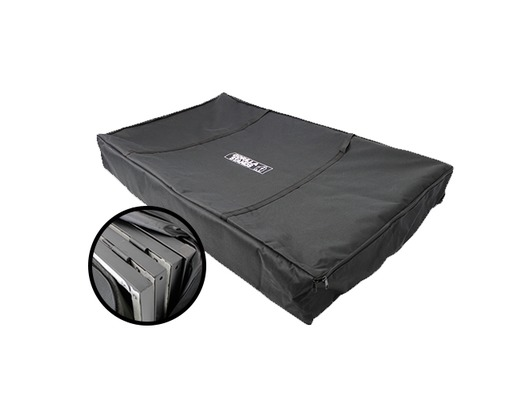 Gorilla DJ Screen Carry Bag Case