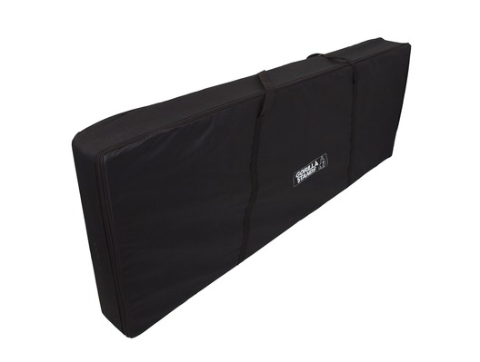 Gorilla 4ft Disco Stand Carry Bag